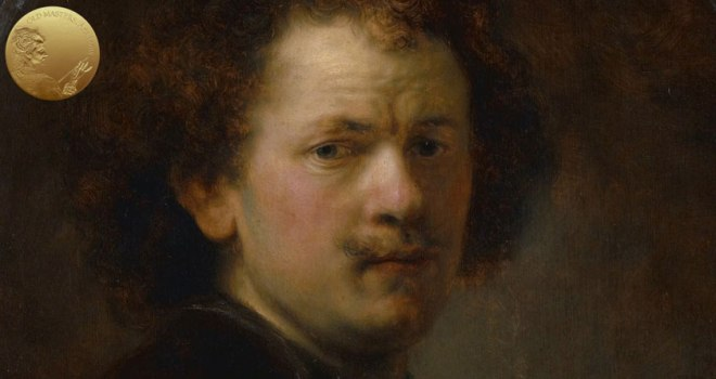 How-Rembrandt-painted-Self-Portraits-2